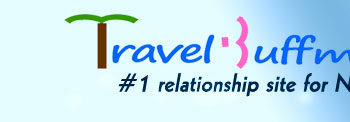travelbuffmates.net
